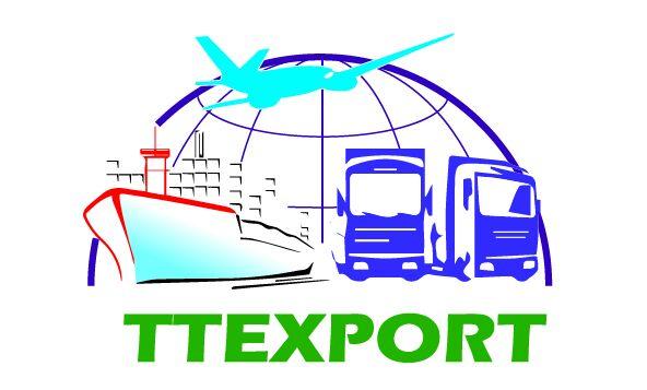 www.ttexport.com
